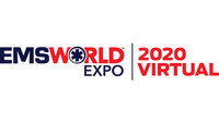 EMS World Expo to be held as virtual event