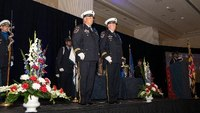 National EMS Weekend of Honor returns this year