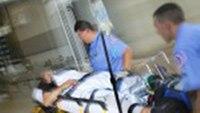Public health sectors need teamwork to address Ebola concerns