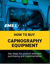 How to buy capnography equipment (eBook)
