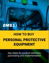 How to buy personal protective equipment (eBook)