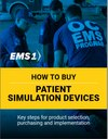 How to buy patient simulation devices (eBook)