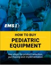 How to buy pediatric equipment (eBook)