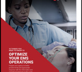 10 things you need to know to optimize your EMS operations (eBook)