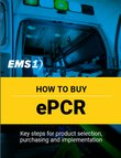 How to buy ePCR (eBook)