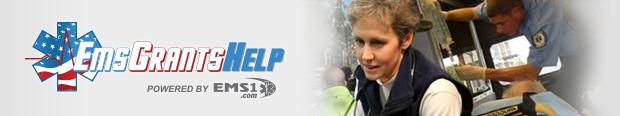 EMSGrantsHelp-header-banner-1.png