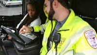 Community paramedic program cuts mental health patient call volume