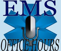 3 podcasts discuss job satisfaction for EMS professionals