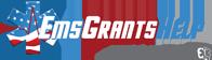 EMS_GrantsHelp_Logo-NL-footer-v2.png