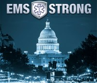 A federal perspective: 50 years of helping EMS systems improve