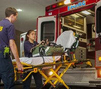 Applying neuroscience to EMS training