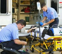 How to avoid costly turnover in your EMS service
