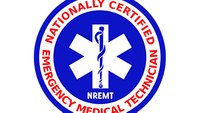 NREMT seeks applicants for Board of Directors