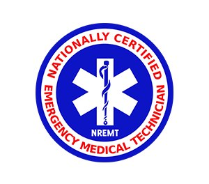 The National Registry of EMTs is seeking applicants for the Public Health At-large Board position. (Photo/NREMT)