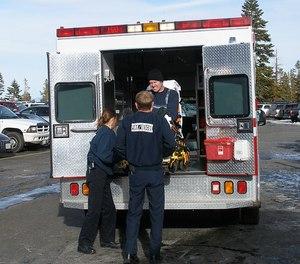 The grand juryindictmentof two Colorado paramedics following the death of Elijah McClain is unprecedented.