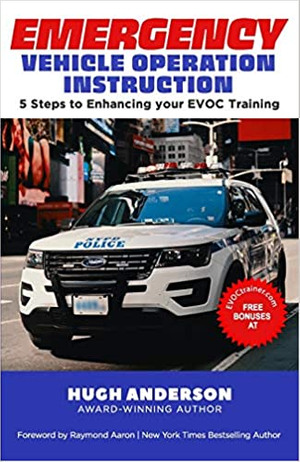 If you think you know everything about emergency vehicle operations, think again!