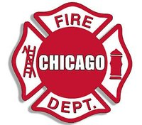 Chicago firefighters at 'hot' stations to be tested daily for COVID-19