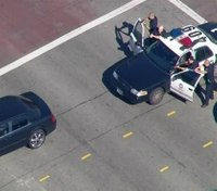 Policing Matters Podcast: Do no-pursuit policies go too far?