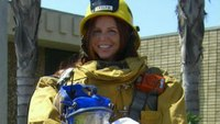 Calif. EMS educator run over by her own car