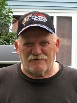 In 2018,Ed Nulton, Sr. was directing traffic as a volunteer firefighter with theKunkle Fire Companyat the scene of a vehicle accident when he was struck by a dump truck.