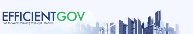 EfficientGov-Member-NL-Header.png