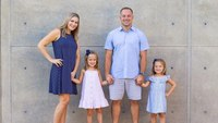 Texas firefighter found dead at Mexican resort, questions loom