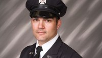 Worcester holds virtual ceremony on 1st anniversary of lieutenant's LODD