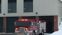 Protect your fire apparatus from salt corrosion this winter