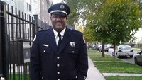 Chicago paramedic dies from COVID-19 complications