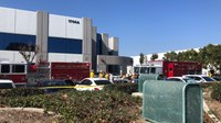 29 people sickened, 9 hospitalized after hazmat incident at Calif. plant