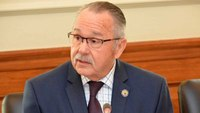 NJ bill to designate 911 dispatchers as first responders passes public safety committee