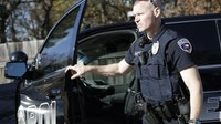 7 habits of successful police officers