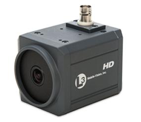 New//Old Stock L-3//Mobile Vision,Flashback Backseat Camera w// IR iluminator LEDs
