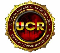 Quiz: How much do you know about UCR and NIBRS reporting?