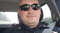 Former Texas CO killed in on-duty crash