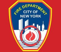 FDNY reaffirms commitment to diversity with new policy