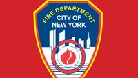 FDNY FFs travel west to battle wildfires, support crews that helped post-9/11