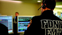 FDNY launches $22M FireCAD system