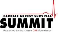 Citizen CPR Foundation announces Cardiac Arrest Survival Summit