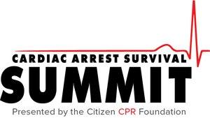 Registration is open for the 2021 Cardiac Arrest Survival Summit in San Diego.