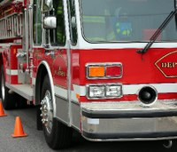 Apparatus accidents, mistakes and bad decisions