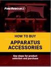 How to buy apparatus accessories (eBook)