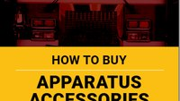 How to buy apparatus accessories (eBook)