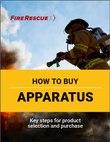 How to buy apparatus (eBook)