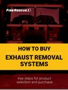How to buy exhaust removal systems (eBook)