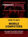 How to buy mobile computers (eBook)