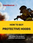 How to buy protective hoods (eBook)