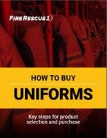 How to buy uniforms (eBook)