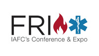 IAFC cancels FRI 2020 due to COVID-19 'hot spot' concerns