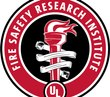 UL Firefighter Safety Research Institute rebrands to expand focus on fire safety